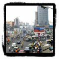 tm_country_benin1_111.jpg